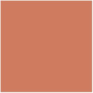 Chair Naine, Dwarf Skin (17mL)