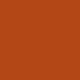 Parasite Brown (17mL)