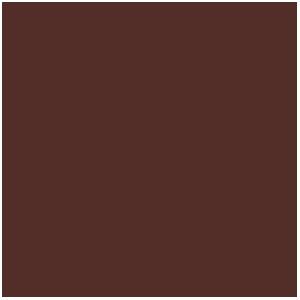 Chair Sombre, Dark Fleshtone (17mL)