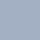 Wolf Grey (17mL)