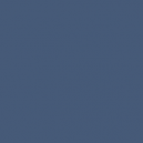 Sombre Grey (17mL)