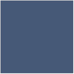 Gris Sombre, Sombre Grey (17mL)