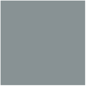 Stonewall Grey, Gris Muraille (17mL)