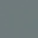 Peinture Métallique : Chainmail Silver (17mL)