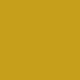 Peinture Métallique : Polished Gold (17mL)