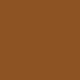 Peinture Métallique : Bright Bronze (17mL)