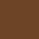 Peinture Métallique : Brassy Brass (17mL)