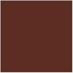 Peinture Métallique : Hammered Copper, Cuivre Bruni (17mL)
