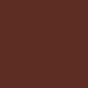 Peinture Métallique : Hammered Copper (17mL)