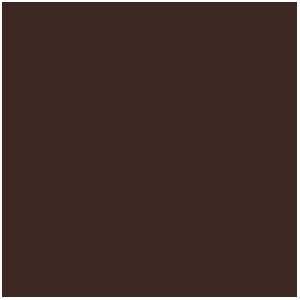 Peinture Métallique : Tinny Tin, Ferraille (17mL)