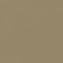 Khaki (17mL)