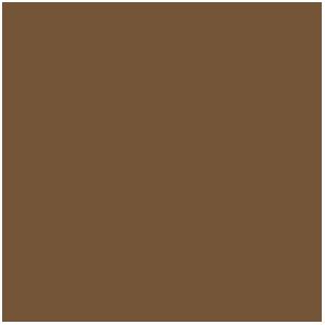 Terre, Earth (17mL)