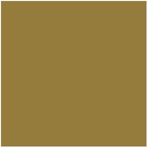 Desert Yellow, Jaune Désert (17mL)