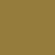Desert Yellow (17mL)