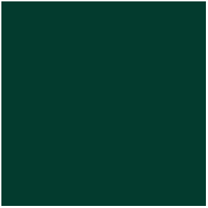 Yellow Olive, Jaune verdâtre (17mL)