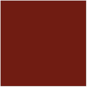 Terracota, Terre Cuite (17mL)