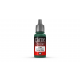 Cayman Green (17mL)