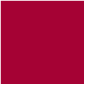 Effets spéciaux : Sang Frais, Fresh Blood (17mL)