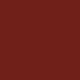 Effets spéciaux : Sang Séché, Dried Blood (17mL)