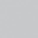 Lavis : Pale Grey (17mL)