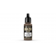 Lavis : Umber Wash (17mL)