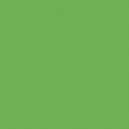 Lavis : Green Wash (17mL)
