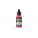 Lavis : Red Wash (17mL)