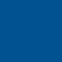 Lavis : Blue Wash (17mL)
