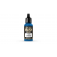 Lavis : Blue Wash (17mL)