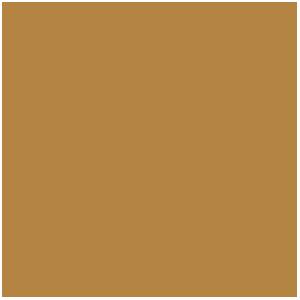 Terre Mate, Flat Earth (17mL)