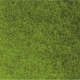Mélange vert clair (3mm)