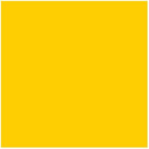 Sunblast Yellow, Jaune Solaire (17mL)