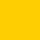 Sunblast Yellow (17mL)