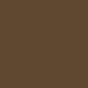 Beasty Brown (17mL)