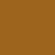 Peinture Métallique : Glorious Gold (17mL)