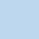 Glacier Blue (17mL)