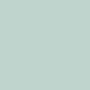 Verdigris (17mL)