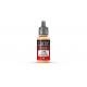 Cadmium Skin (17mL)