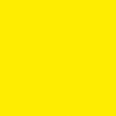 Moon Yellow (17mL)