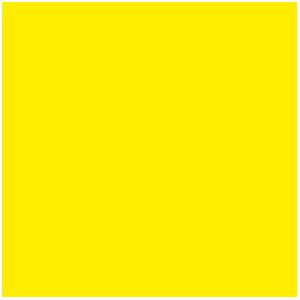 Moon Yellow, Jaune Lunaire (17mL)