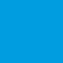 Encre : Blue (17mL)