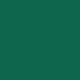 Encre : Black Green (17mL)