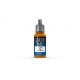 Encre : Skin Wash (17mL)