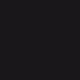 Encre : Black (17mL)
