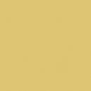 Pale Yellow (17mL)