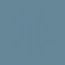 Steel Grey (17mL)