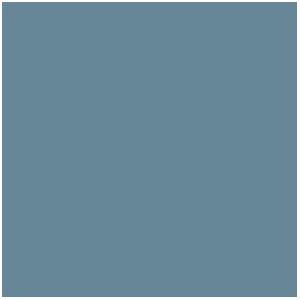 Steel Grey, Gris Acier (17mL)