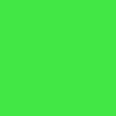 Fluo Green (17mL)