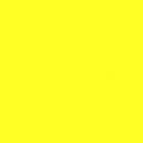 Fluo Yellow (17mL)
