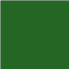 Mutation Green, Vert mutant (17mL)
